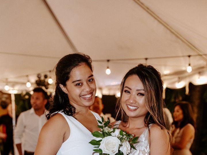 Tmx Oahu Hale Koa Phineas Estate Wedding Stephanie Alvin 473 51 934527 157940082999313 Ewa Beach wedding dj