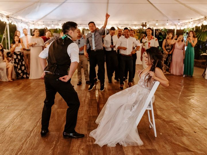 Tmx Oahu Hale Koa Phineas Estate Wedding Stephanie Alvin 475 51 934527 157940083316505 Ewa Beach wedding dj