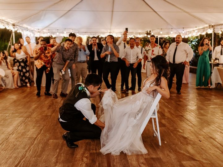 Tmx Oahu Hale Koa Phineas Estate Wedding Stephanie Alvin 476 51 934527 157940083542956 Ewa Beach wedding dj