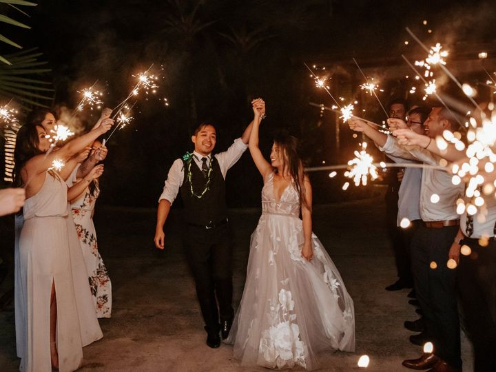 Tmx Oahu Hale Koa Phineas Estate Wedding Stephanie Alvin 481 51 934527 157940083587657 Ewa Beach wedding dj