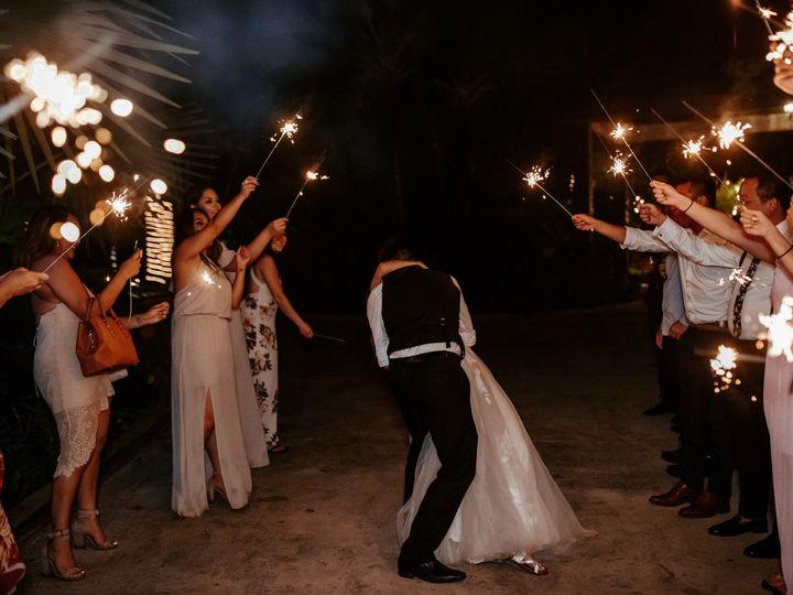Tmx Oahu Hale Koa Phineas Estate Wedding Stephanie Alvin 483 51 934527 157940083230197 Ewa Beach wedding dj