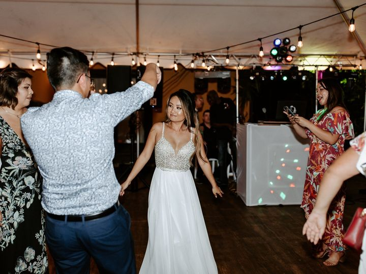 Tmx Oahu Hale Koa Phineas Estate Wedding Stephanie Alvin 516 51 934527 157940084255052 Ewa Beach wedding dj