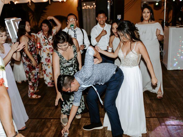 Tmx Oahu Hale Koa Phineas Estate Wedding Stephanie Alvin 520 51 934527 157940084297440 Ewa Beach wedding dj