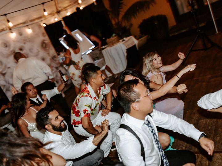 Tmx Oahu Hale Koa Phineas Estate Wedding Stephanie Alvin 528 51 934527 157940084776491 Ewa Beach wedding dj