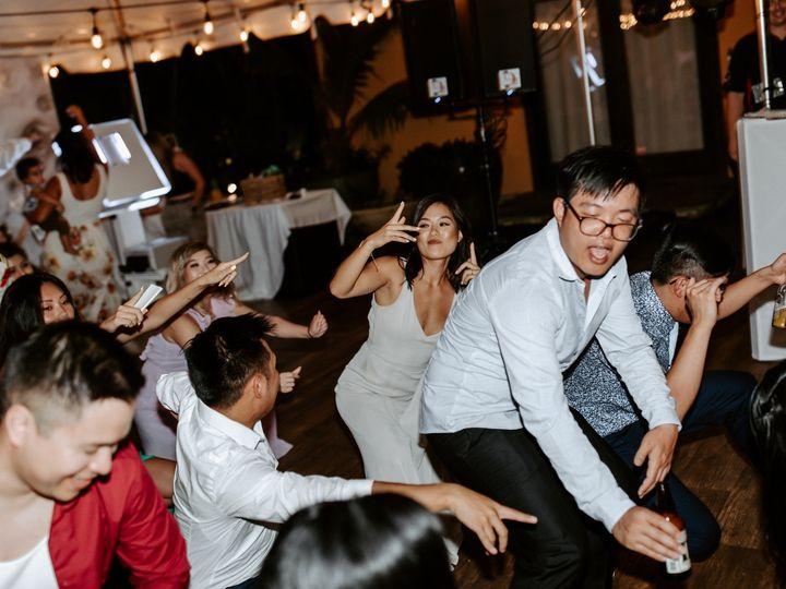 Tmx Oahu Hale Koa Phineas Estate Wedding Stephanie Alvin 529 51 934527 157940084968988 Ewa Beach wedding dj