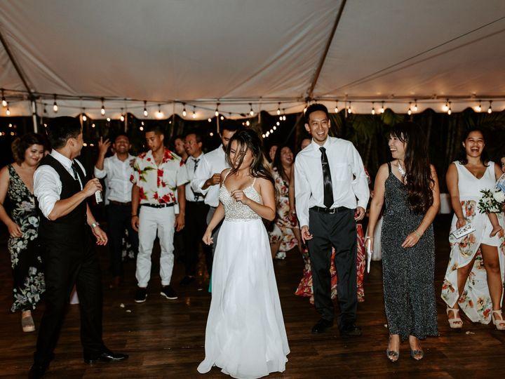 Tmx Oahu Hale Koa Phineas Estate Wedding Stephanie Alvin 532 51 934527 157940084976501 Ewa Beach wedding dj