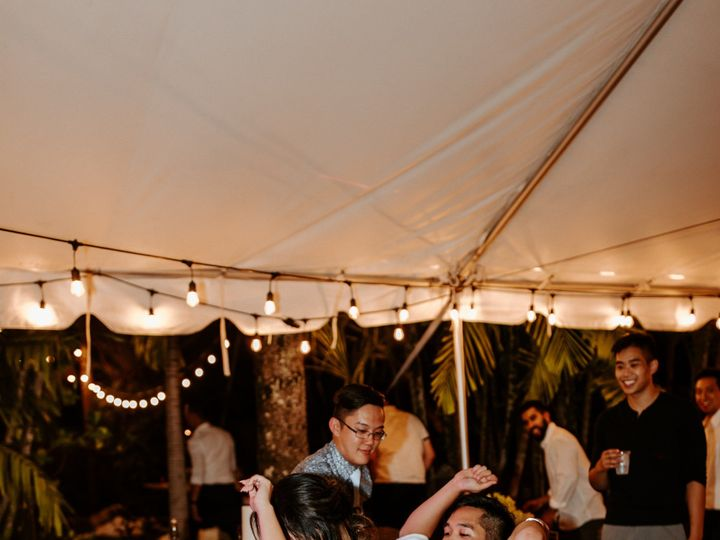 Tmx Oahu Hale Koa Phineas Estate Wedding Stephanie Alvin 554 51 934527 157940086084715 Ewa Beach wedding dj