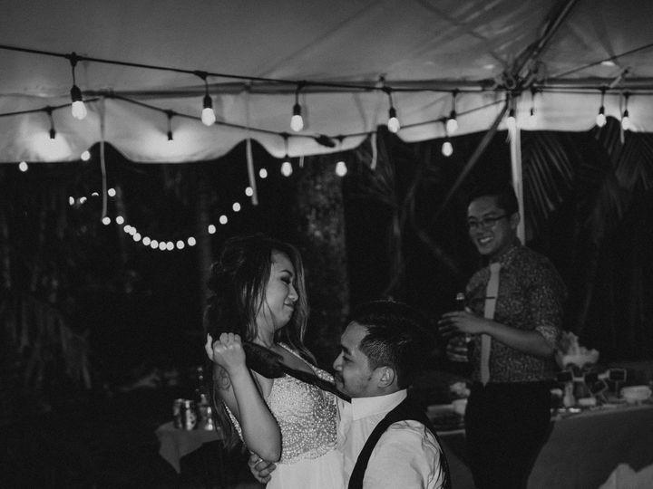 Tmx Oahu Hale Koa Phineas Estate Wedding Stephanie Alvin 555 51 934527 157940086022918 Ewa Beach wedding dj
