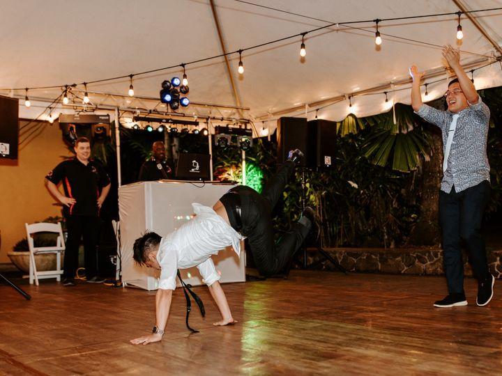 Tmx Oahu Hale Koa Phineas Estate Wedding Stephanie Alvin 567 51 934527 157940086686171 Ewa Beach wedding dj