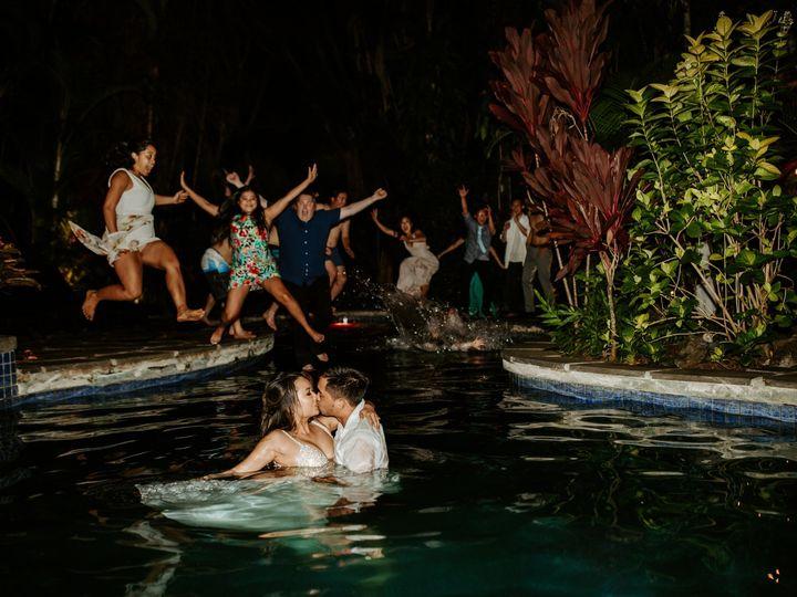 Tmx Oahu Hale Koa Phineas Estate Wedding Stephanie Alvin 579 51 934527 157940087216930 Ewa Beach wedding dj