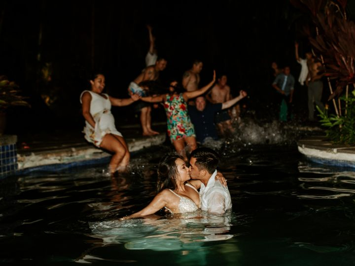 Tmx Oahu Hale Koa Phineas Estate Wedding Stephanie Alvin 580 51 934527 157940087023565 Ewa Beach wedding dj