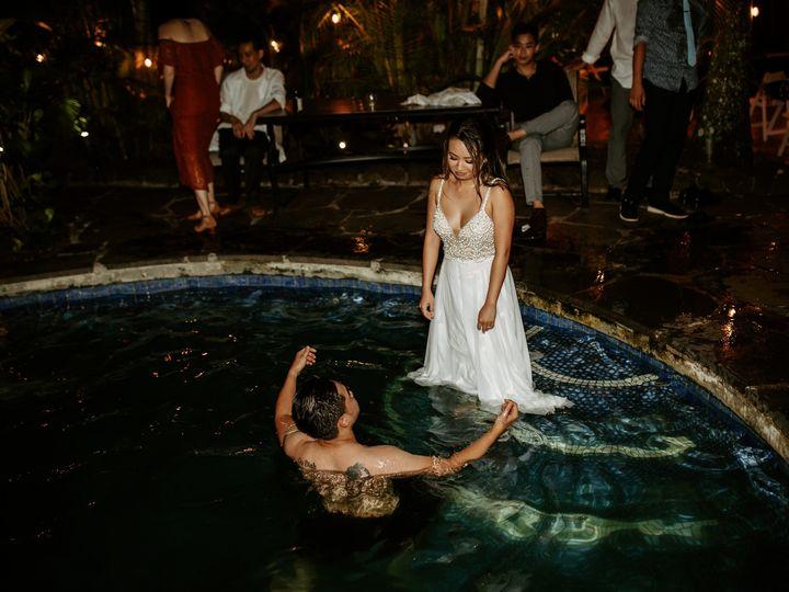 Tmx Oahu Hale Koa Phineas Estate Wedding Stephanie Alvin 589 51 934527 157940087316108 Ewa Beach wedding dj