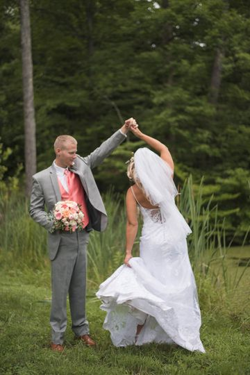 9e34600f407f84e6 1535364325 3b8776884504bc7e 1535364313822 2 wedding portfolio