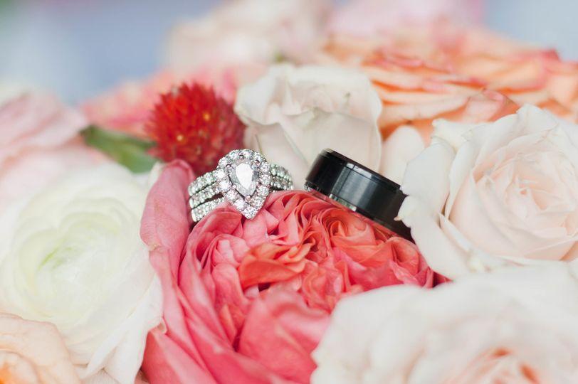 ab375bb503e188b3 1535364340 6468245d938418f7 1535364338596 3 wedding portfolio
