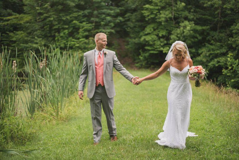 95ae6ac4145c843f 1535364388 de13f153e1eabfee 1535364369639 5 wedding portfolio