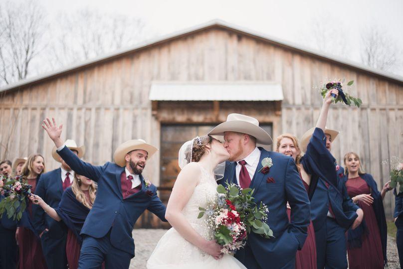 wedding wire real wedding 24 51 954527