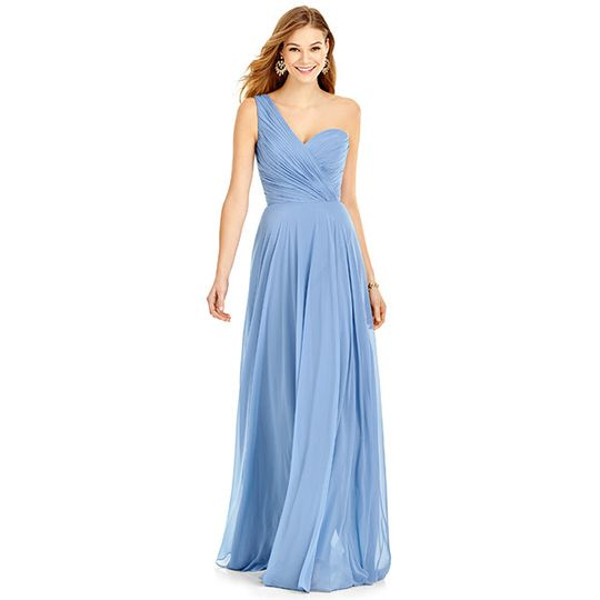 The Dessy Group - Dress & Attire - Available Nationwide - WeddingWire