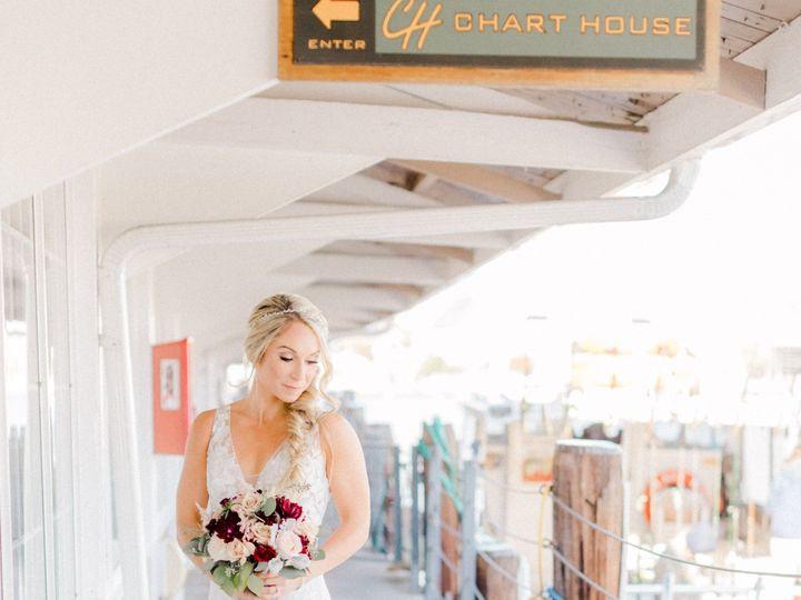 Tmx Chart House Wedding Annapolis Wedding Photographer Hannah Lane Photography 0219 2 51 1884527 158394932275064 Catonsville, MD wedding band