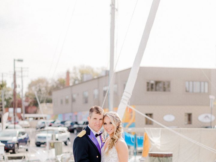 Tmx Chart House Wedding Annapolis Wedding Photographer Hannah Lane Photography 1006 51 1884527 158394926581910 Catonsville, MD wedding band