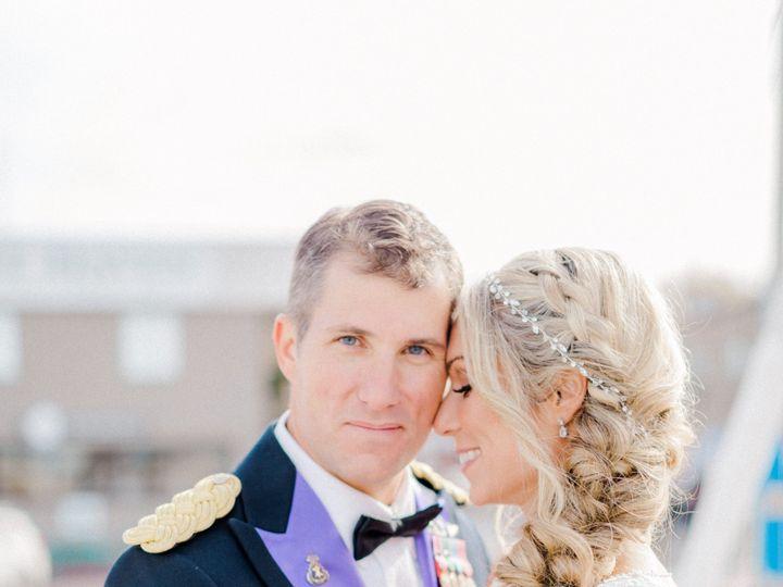 Tmx Chart House Wedding Annapolis Wedding Photographer Hannah Lane Photography 1031 51 1884527 158394929286657 Catonsville, MD wedding band
