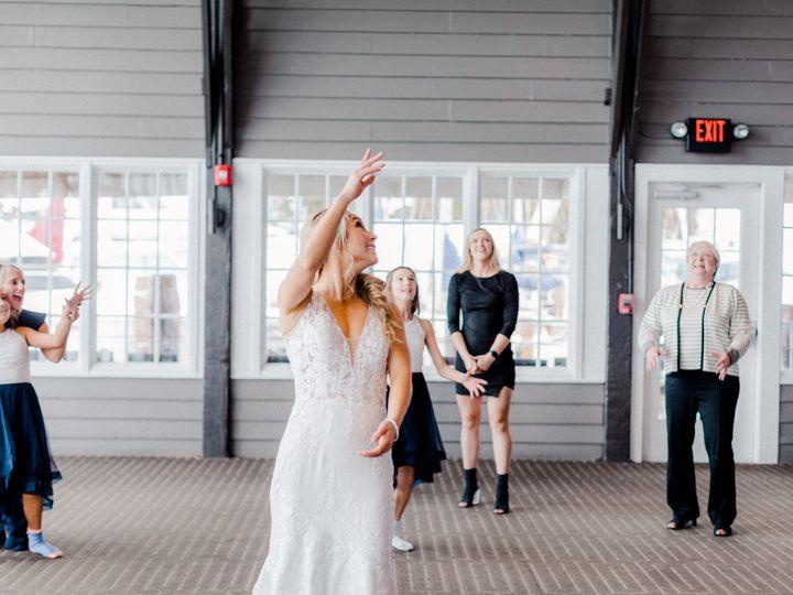 Tmx Chart House Wedding Annapolis Wedding Photographer Hannah Lane Photography 1381 51 1884527 158394933768185 Catonsville, MD wedding band
