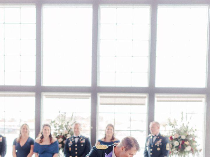 Tmx Chart House Wedding Annapolis Wedding Photographer Hannah Lane Photography 6503 51 1884527 158394928680744 Catonsville, MD wedding band