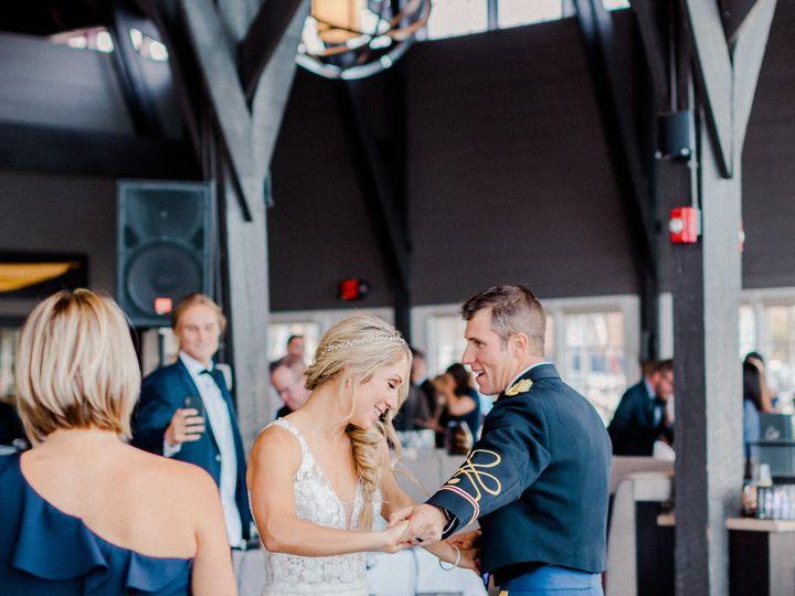 Tmx Chart House Wedding Annapolis Wedding Photographer Hannah Lane Photography 6710 51 1884527 158394938123529 Catonsville, MD wedding band