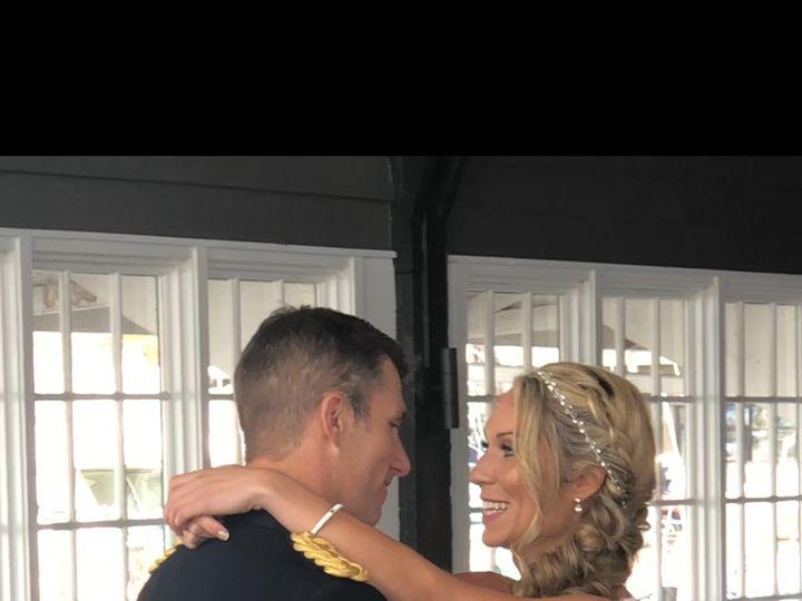 Tmx Img 0193 51 1884527 1573543162 Catonsville, MD wedding band