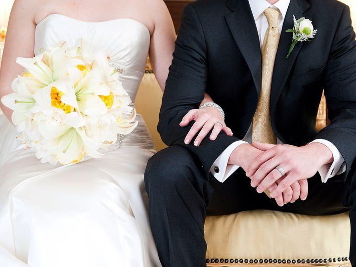 Tmx 0e3fb6f1 B18b 4f74 B47a E0f3b77fbdfb 51 594527 158333104790123 Windsor, NJ wedding florist