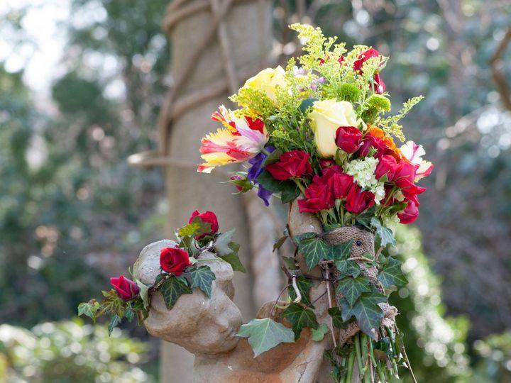 Tmx 1462bb30 28be 4499 B2b3 167762183b23 51 594527 158333104926501 Windsor, NJ wedding florist