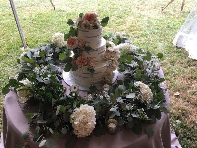 Tmx 1513109660451 Mm11 Windsor, NJ wedding florist