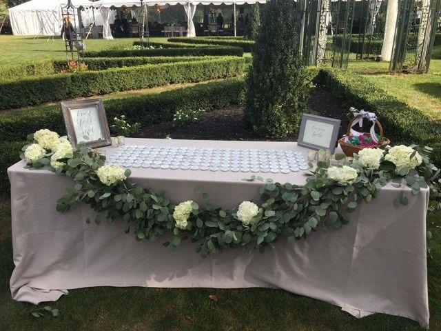 Tmx 1513109752616 Mm13 Windsor, NJ wedding florist
