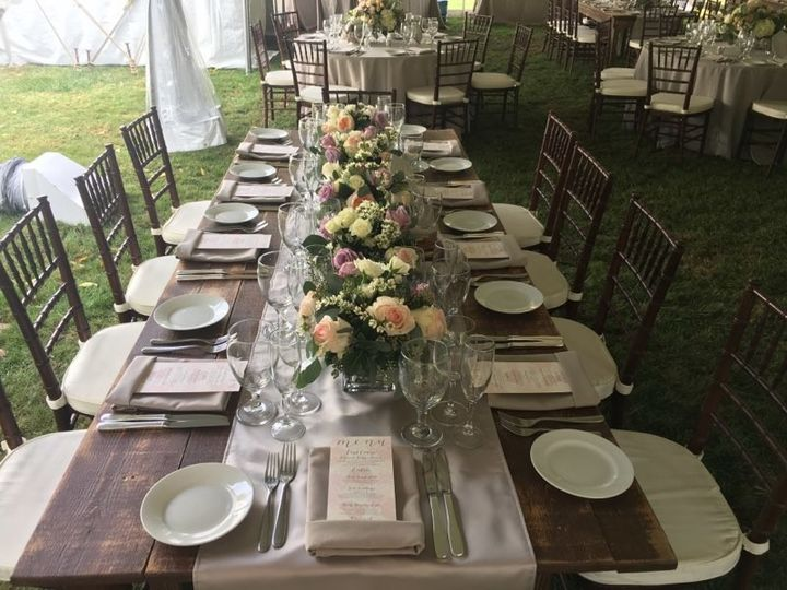 Tmx 1513109760448 Mm15 Windsor, NJ wedding florist