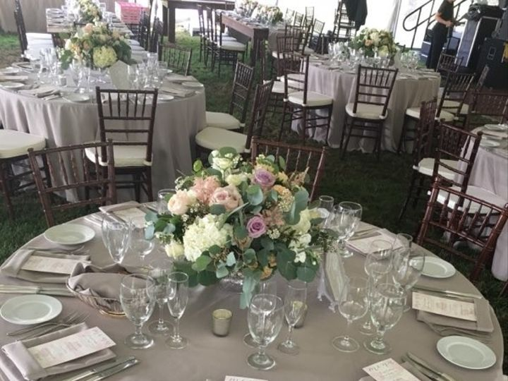 Tmx 1513109766655 Mm16 Windsor, NJ wedding florist