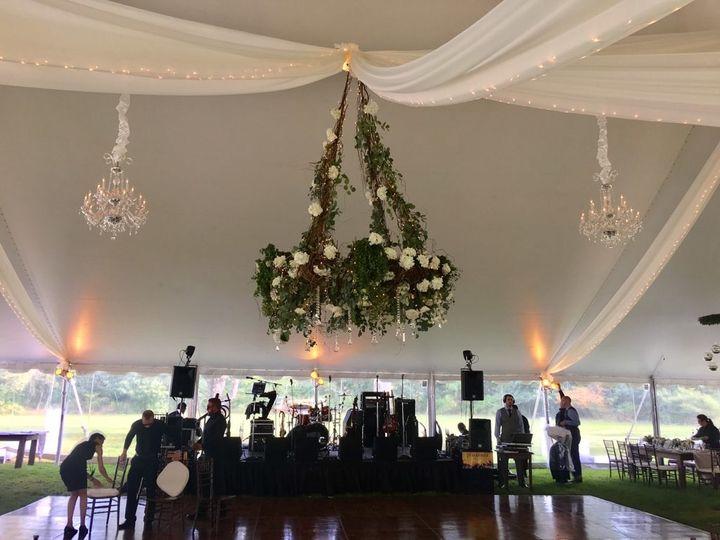 Tmx 1513109775144 Mm17 Windsor, NJ wedding florist
