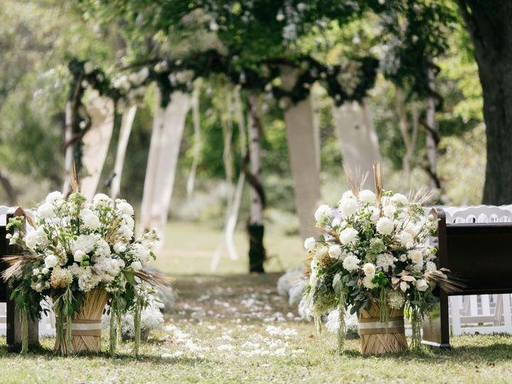 Tmx 1513110159978 Kb Wedding 9 Windsor, NJ wedding florist