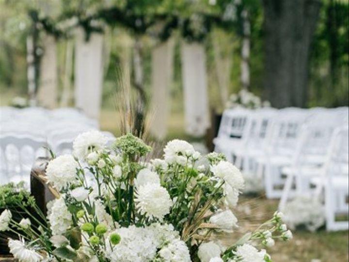 Tmx 1513110167017 Kb Wedding 10 Windsor, NJ wedding florist