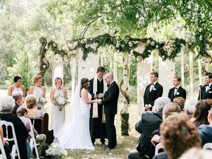 Tmx 1513110172624 Kb Wedding 14 Windsor, NJ wedding florist