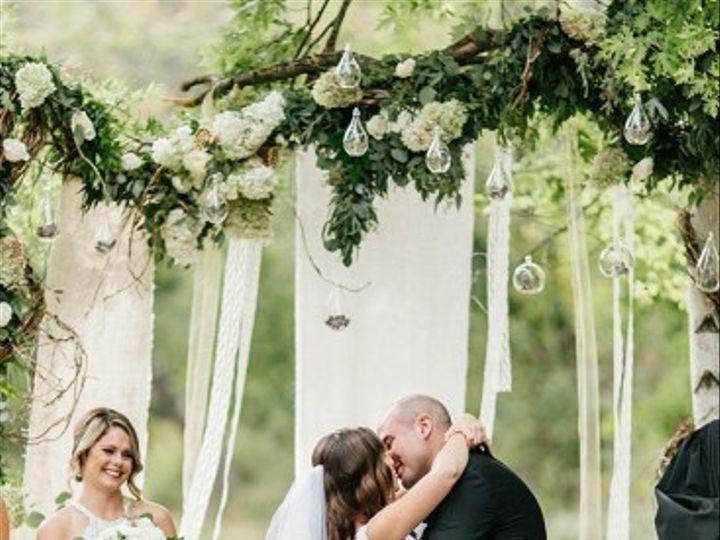 Tmx 1513110179045 Kb Wedding 15 Windsor, NJ wedding florist