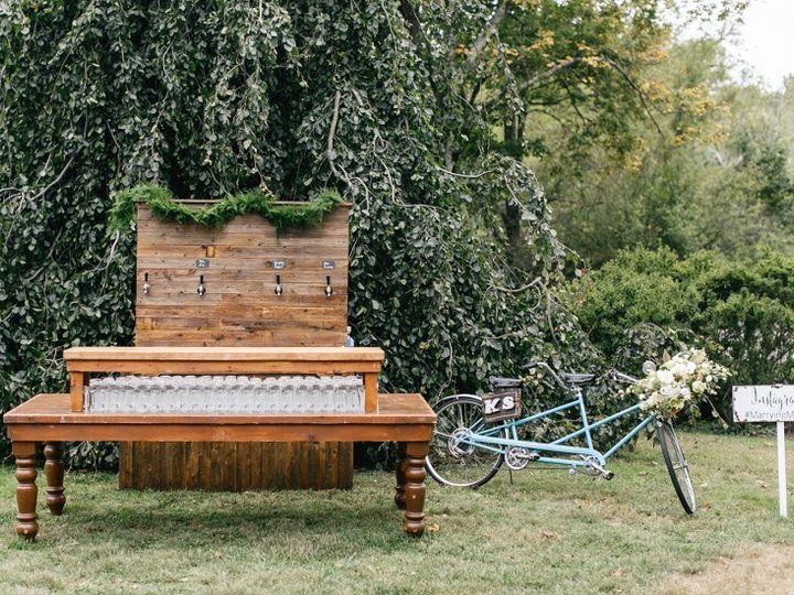 Tmx 1513110191461 Kb Wedding 18 Windsor, NJ wedding florist