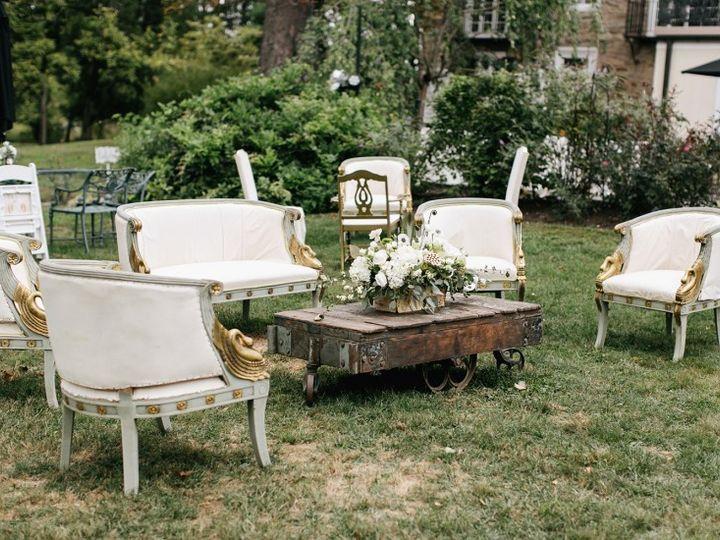 Tmx 1513110199579 Kb Wedding 19 Windsor, NJ wedding florist