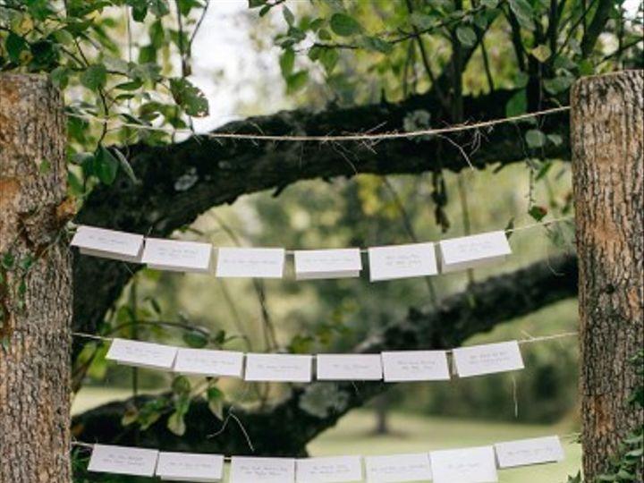 Tmx 1513110223654 Kb Wedding 22 Windsor, NJ wedding florist