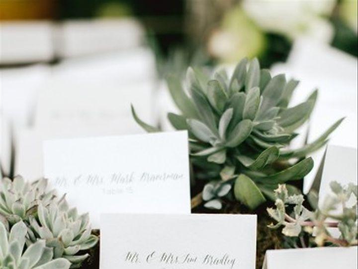 Tmx 1513110231353 Kb Wedding 23 Windsor, NJ wedding florist