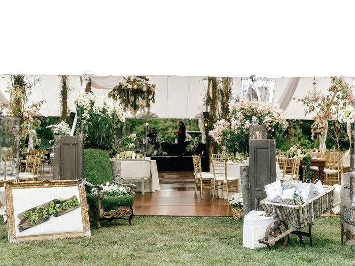 Tmx 1513110243569 Kb Wedding 25 Windsor, NJ wedding florist