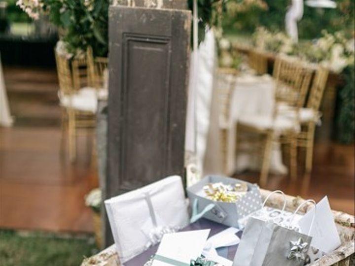 Tmx 1513110250076 Kb Wedding 26 Windsor, NJ wedding florist
