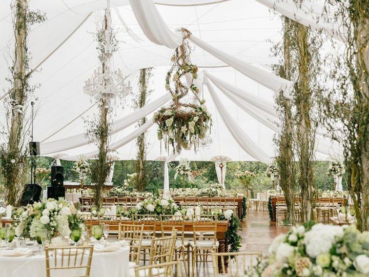 Tmx 1513110256078 Kb Wedding 27 Windsor, NJ wedding florist