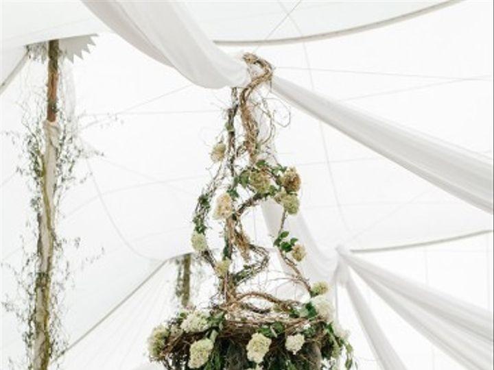 Tmx 1513110262836 Kb Wedding 29 Windsor, NJ wedding florist