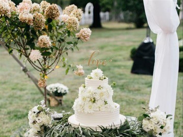 Tmx 1513110269344 Kb Wedding 31 Windsor, NJ wedding florist