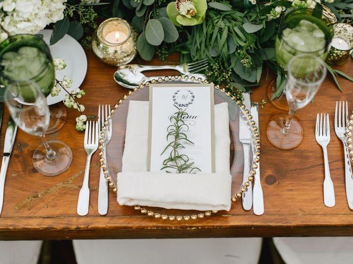 Tmx 1513110277560 Kb Wedding 33 Windsor, NJ wedding florist