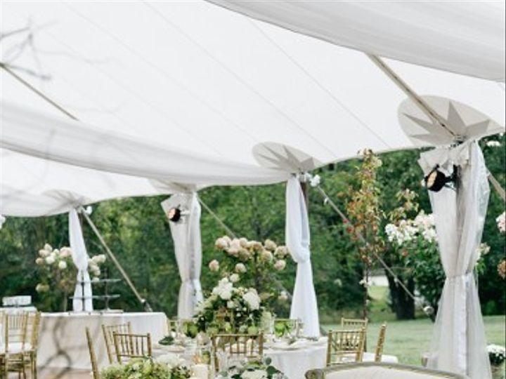 Tmx 1513110285415 Kb Wedding 34 Windsor, NJ wedding florist